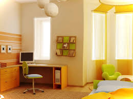asian paints colors for bedrooms dact us