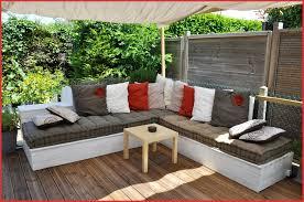 coussin pour canap de jardin faire des coussins pour canape 142032 coussin salon de jardin diy