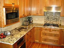 best kitchen backsplash ideas