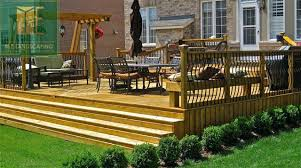 pictures of backyard deck designs pictures of patio decks designs
