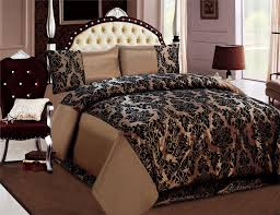luxury duvet covers online get cheap luxury silk bedding sets