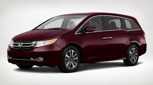 2012 honda accord ex l with navigation used honda odyssey for sale carmax