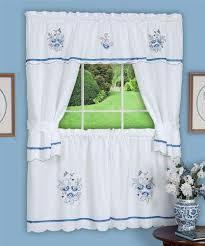 Window Treatment Sales - 38 best window treatments images on pinterest window treatments