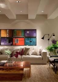 interior design on wall at home decoracao 3ceb3be972d5733361e536f0db5ffdbd home decor