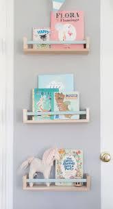 best 25 ikea spice racks as book shelves ideas on pinterest