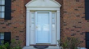 replacement doors okc cbi okc