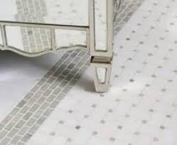 tile floor designs for bathrooms lobby marble flooring design lobby marble flooring design floor