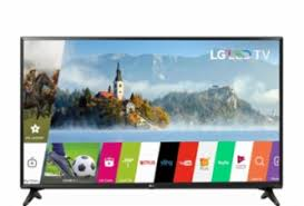 best small tv deals black friday smart tv internet ready led tvs best buy