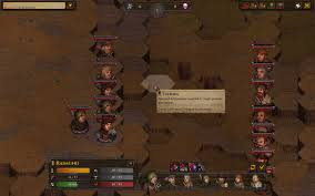 democracy 3 strategy guide battlebrothers