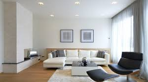 how to make your house look modern try these interior design projects to make your house look new
