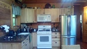 log home interior designs log home interior design ideas that are not shaby cabin or rustic