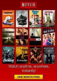 best 25 netflix dvd rental ideas on pinterest free redbox red
