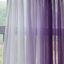 Purple Bedroom Curtains Best 25 Purple Curtains Ideas On Pinterest Purple Bedroom