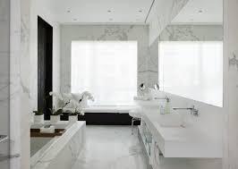 bathroom tile shower tile white marble bathroom stone flooring
