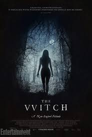 Download Film The Witch 2015 Brrip 720p Subtitle Indonesia