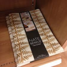black friday target 2013 threshold blanket tracy u0027s notebook of style target new fall nate berkus more