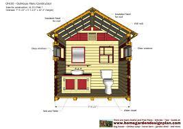 43 home design plans house plan 2913 sqare feet new orleans home design plans