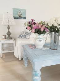 6781 best shabby chic brocante vintage images on pinterest