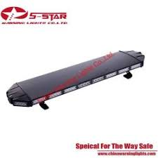 police led light bar china police lightbar police lightbar manufacturers suppliers