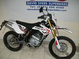 125cc motocross bikes for sale uk david sykes superbikes