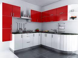 concevoir cuisine 3d étourdissant conception cuisine 3d gratuit avec bienvenue sur