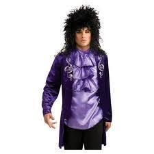 Purple Rain Halloween Costume 12 Prince Costumes Images Prince Costume Rain