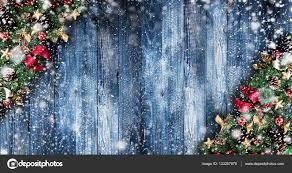 merry frame stock photo davidarts 133257878