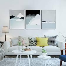 wandbilder wohnzimmer moderne renovierung und innenarchitektur kleines wandbilder