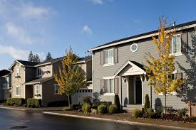 homes with courtyards bothell wa new construction homes timber creek the courtyards