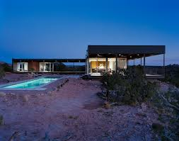 Design Your Own Home Utah Best 25 Modern Modular Homes Ideas On Pinterest Modern House