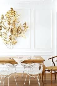 dining room molding ideas wall moulding ideas home design wall molding wall crown moulding