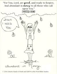 100 bible study coloring pages coloring pages for kids by mr