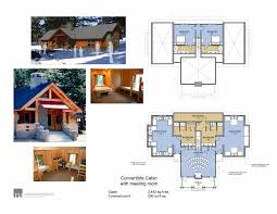 100 bunk room floor plans a frame house plans chinook 30