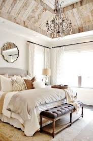 Bedroom Ideas French Style by Best Ideas French Country Style Home Designs 30 French Country