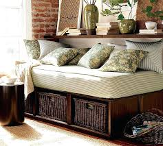 luxury day bed u2013 bookofmatches co