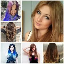 long hair color 2016 best hair color ideas for long hair 2016 hair