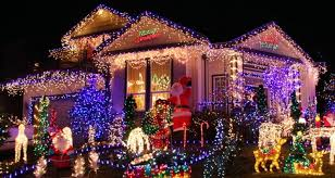 solar christmas lights best solar christmas lights solar digital today