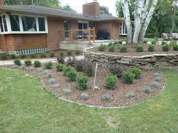 plantings sod transcending gardens clarkston mi