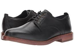 shoes burgundy men shipped free at zappos