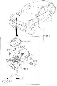 fuse box door fuse box door wiring diagrams free u2022 guangfu co