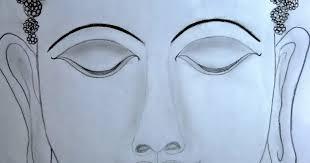 divyesh art gallery gautam buddha