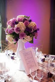 Violet Wedding Flowers - 152 best purple and teal wedding decor images on pinterest