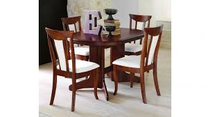 Dining Room Suite Geneva 5 Piece Extension Dining Setting Dining Furniture