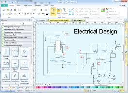 100 home wiring explained house electrical plan software
