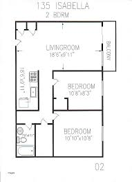 and house plans small house plans 4 things to consider when customizing a house plan
