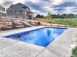 what is the best type of tile for a kitchen backsplash what is the best type of tile for a fiberglass pool