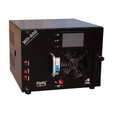 md 300 300w outdoor ups how outdoor ups works trying to find