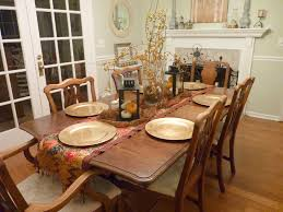 dining room table decorating ideas home design inspiration