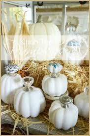 thanksgiving pumpkin crafts 26 best hey pumpkin images on pinterest halloween pumpkins