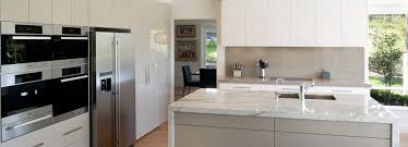 Gallery - Kitchen cabinet makers melbourne
